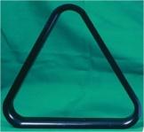 Triangel Standard - für 57,2mm Kugeln -